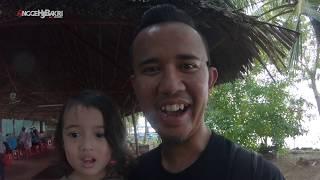 #43: Travel Vlog Saigon City   Day 3|| Vlog Malaysia