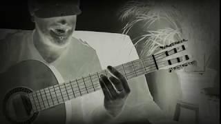 MONSIEUR DK - Casse toi pauv
