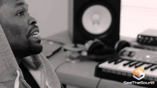 Making the Beat : K Camp Cut Her Off by WIllaFool