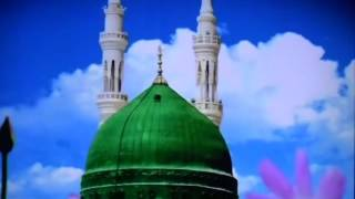 Abdurrahman Önül | Yar Muhammed  ( YENİ KLİP )