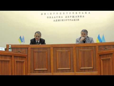 Мустафа Джемилев призвал стран-гарантов вспомнить о Будапештском меморандуме