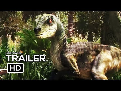 Jurassic world picture download movie 2020 in hindi 1080p