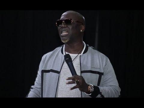 Download GORDONS NEW COMEDY (Part 1) (Nigerian Music & Entertainment)