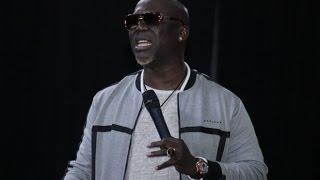 GORDONS NEW COMEDY Part 1 Nigerian Music amp Entertainment