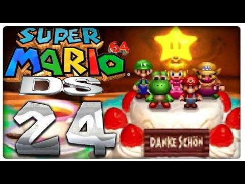 let's-play-super-mario-64-ds-part-24:-finaler-kampf-gegen-bowser