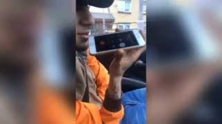 Ard Adz Trying To Sell My Mums Car | Video by @1OSMVision [ @ArdAdz ]
