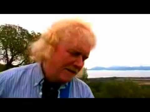 Patrick Moore Music Videos, Alaska 23 - heaven sent