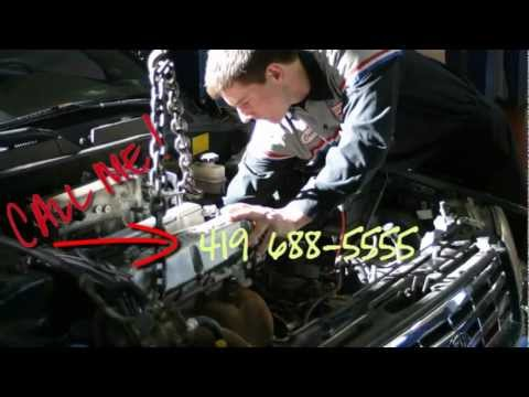 Auto Repairs|419-688-5555|Ohio 43402|Car Service|Cheap|Repairs |Transmission |ASE