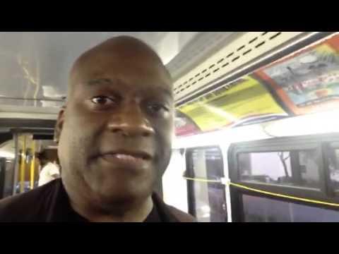 BART, ACTransit, SamTrans Make Oakland - SF Bus Bridge