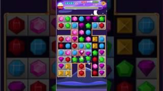 Jewel Games - Free Jewel Quest Games | Match 3 Games
