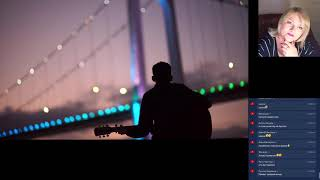 #музыкальныйбатл Музыкальный батл № 10 ( 1 часть )