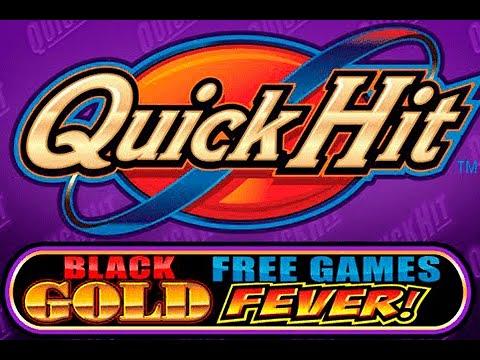Игры клубничка игровые автоматы играть бесплатно