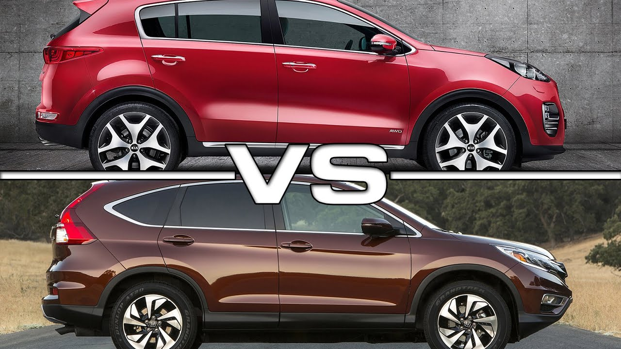 Hrv vs crv 2017 for 2017 hyundai tucson vs 2017 honda crv