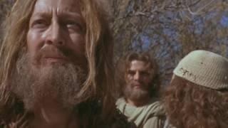 The Gospel of John 2003 Full Movie HD