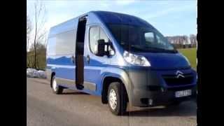 видео Форд Транзит: функциональность и комфорт.