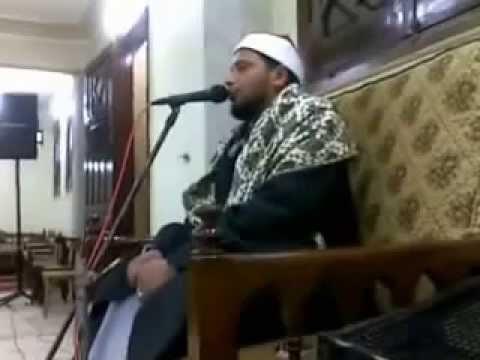 Learn maqamat on the oud