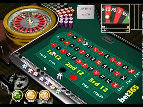 Gambling Online With Real Money