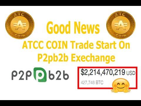 atcc btc bitcoin pokemon go