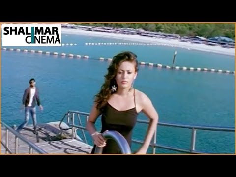 You Are My Love Story  Song  Current Movie Sushant, Sneha Ullal