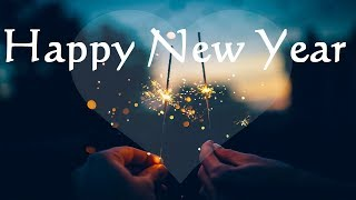 Happy New Year 2020 wishes greetings greets Happy New Year 2020 greetings whatsapp greeting message