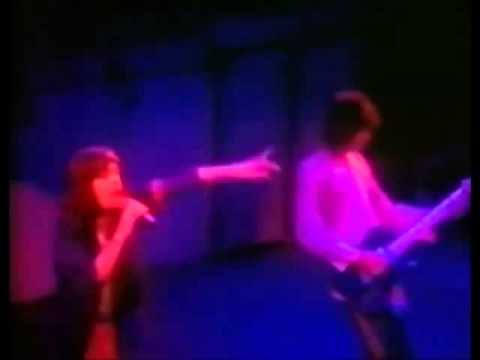 The Rolling Stones - Hand of Fate 1977 (Live at El Mocambo)