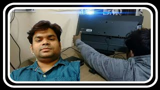 SONY / LED / HD Ready TV | UnBox News
