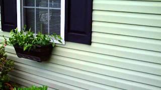 Window Box Hanging Brackets Diy Part 4