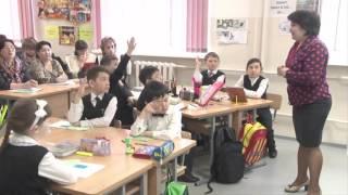 Русский язык и литература. Учитель: Кульмаганбетова Б.Н.