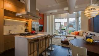 FORMA Design-Logan Circle Duplex