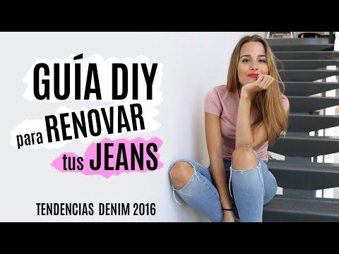 7-ideas-diy-para-renovar-tus-jeans-|-tendencias-2016
