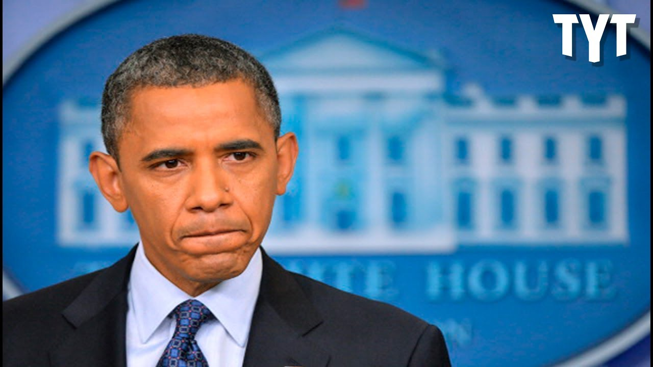 gop-doubling-down-on-obama-s-dark-money-failure