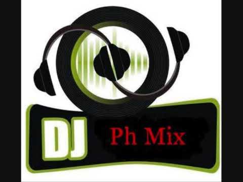 Dj Ph Mix 2009