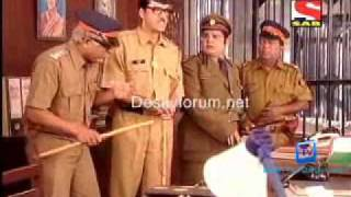 Shree Sifarishilal   5th November 2011 Video Watch Online   pt3