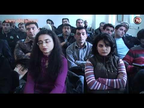 APFP MUSAVAT COALITION CLAIMS ALI KARIMLI WON ELECTIONS