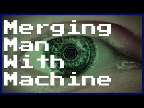 The Race For AI Exposed - How Transhumanism Technology Is Leading The Third Revolution In Warfare