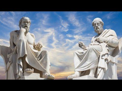 Platonism vs. Formalism