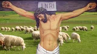ROSARIO DE LIBERACIÓN AL NOMBRE DE JESÚS