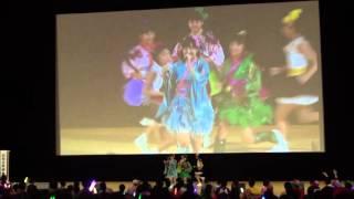 2014年11月24日(月・祝) 、東京都・国際フォーラム ホールAで開催され...