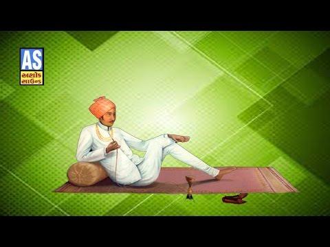 Gujarati Latest Songs     Mara Mama Ni Aaj Moj Fakir   Gujarati Dakla Songs HD Full video