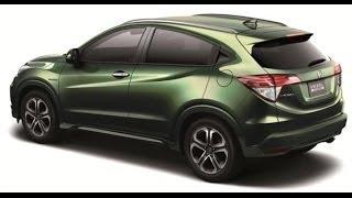Honda News #55 2014 HONDA CIVIC - NEW HONDA CITY - HONDA VEZEL - HONDA SALES #1