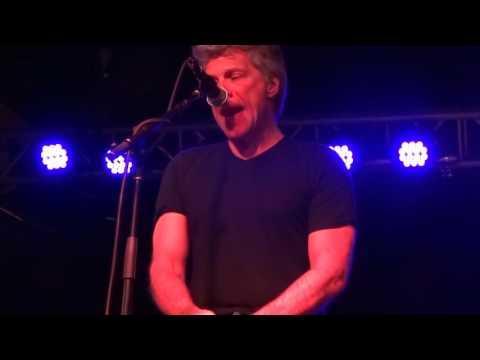 Jon Bon Jovi 3/20/16 Nashville Seat Next to You