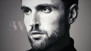 Duncan Laurence - Arcade - Lyrics - The Netherlands 🇳🇱 - Eurovision 2019