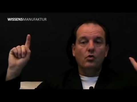andreas popp bwl studium sldnerausbildung most popular videos - Andreas Popp Lebenslauf