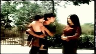 Khmer old movie Orn ery srey Orn - អនអើយស្រីអន រឿងពេញ