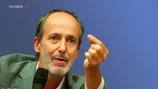 Was ist los zwischen Katalonien und der Spanischen Zentralregierung?