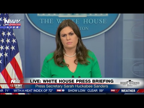 FNN: Tiger Woods DUI Hearing - Guilty Plea; White House Press Briefing; Rose McGowan Speaks Out