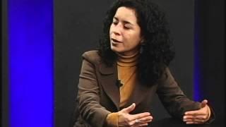 Productos de origen geográfico - Patricia Gamboa - Directora de signos y distintivos de INDECOPI