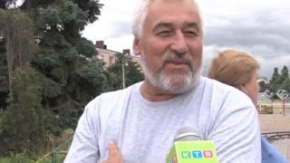 Молодежь Дагестана