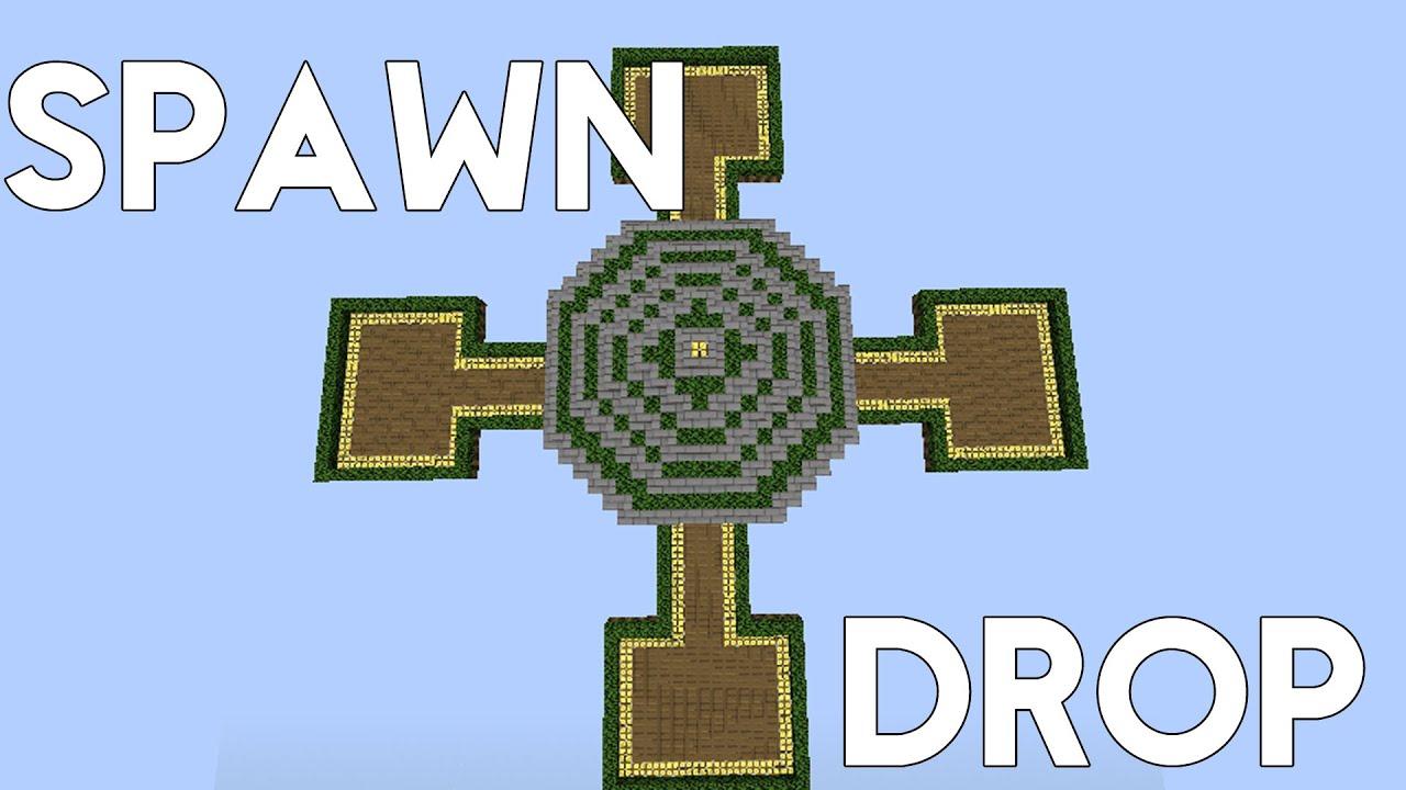 free spawn minecraft download 720p hd ita  youtube