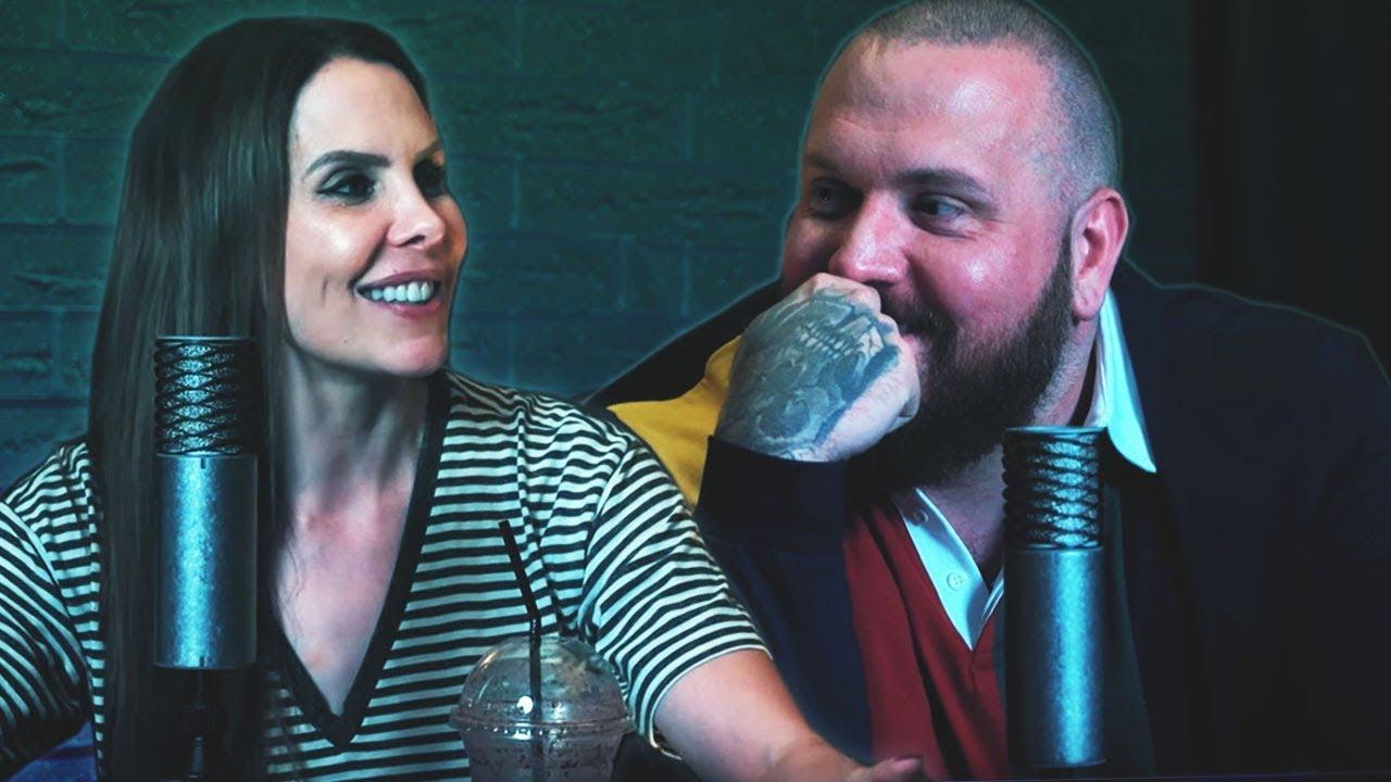 true-geordie-vs-the-psychologist-true-geordie-podcast-92